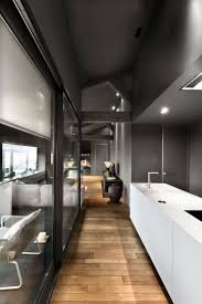 3266 best kitchen images on pinterest architecture home design