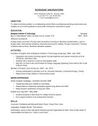 Free Resume Builder Free Download Quick Free Resume Thevictorianparlorco Quick Resume Template