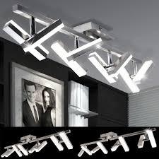 Esszimmer Deckenlampe Deckenlampe Esszimmer Home Design Inspiration
