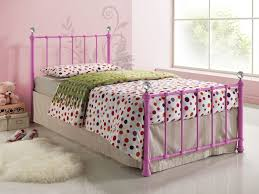 jessica pink kids beds the bed post