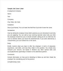 cheap resume writer service us edu homework food management resume