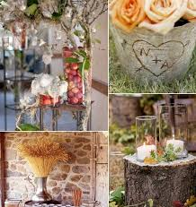 wedding decorations for cheap inexpensive wedding decorations