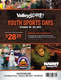 valleyfair halloween haunt valleyfair valleyfairmn twitter