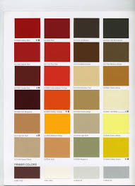 paint charts 2017 grasscloth wallpaper