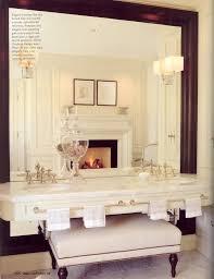 marcus design 5 bathroom trends