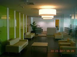 interioplex projects pvt ltd interior design firm office