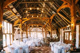 The Barn Brasserie Weddings Smeetham Hall Barn Wedding Photographer Albert Palmer Photography