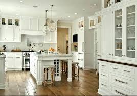 peindre les meubles de cuisine meuble cuisine blanc laquac meubles de cuisine blanc peinture
