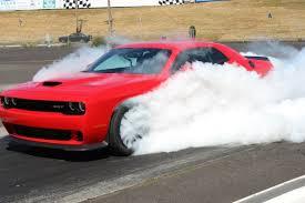 dodge challenger canada 2015 dodge challenger srt hellcat welcome to horsepower heaven