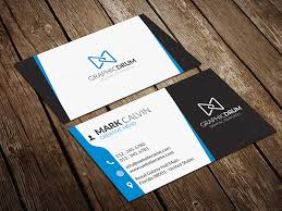 design business cards free business card vectors photos and psd