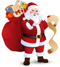 santa claus jewelry gifts jpg