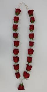indian wedding flower garland indian flower garland strings now in usa and europe