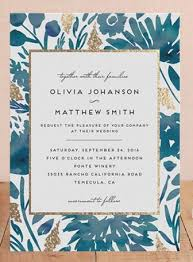 Invatations Collections Of Invitations Bridal Catalog