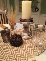 pretty gritty girls blog archive turning tables thanksgiving
