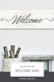 quotes new home blessings 100 quotes new home blessings 60 top family quotes and