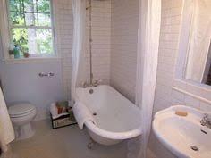 Shabby Chic Small Bathroom Ideas by Ideas Awesome Shabby Chic Small Bathroom Ideas Using Vintage