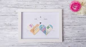 originelle hochzeitsgeschenke mit geld how to geldgeschenk diy originelle ideen für die hochzeit t4f