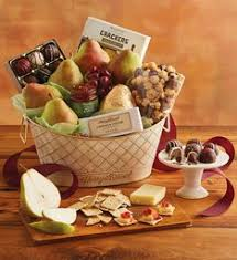 gourmet fruit baskets gourmet gift baskets and fruit basket delivery harry david