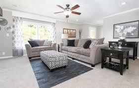 Buccaneer Mobile Home Floor Plans by Manufactured Home Floor Plans Ask Ireland