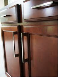 Hardware For Cabinets For Kitchens Best Of Best Kitchen Cabinet Hinges Fzhld Net