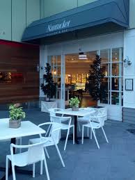 design house restaurant reviews restaurant review nantucket kitchen and bar the joy project