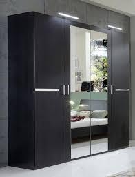 armoire de chambre ikea armoir de chambre dressings et armoires ikea le catalogue 2016 est