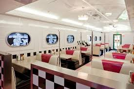 corvette restaurant san diego corvette diner san diego menu prices restaurant reviews