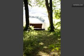 chambres d hotes montreuil sur mer chambre d hôtes un matin dans les bois loison sur créquoise