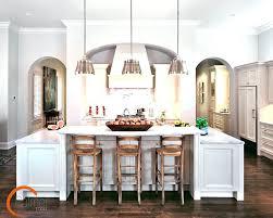 Quoizel Island Light Island Pendant Lighting Ideas Beautiful Kitchen Light Fixtures
