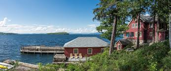 Nh Lakes Region New Construction by New Hampshire Lakes Region Real Estate Lady Of The Lake Realty