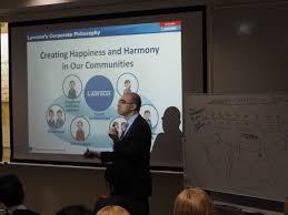 International Business Manager Ics International Business Strategy