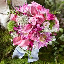 wedding arrangements u2013 lofendo flowers