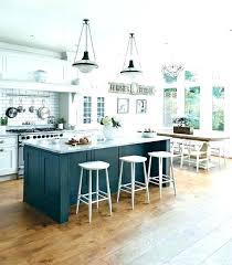 design kitchen islands pictures of kitchen islands must see practical kitchen island
