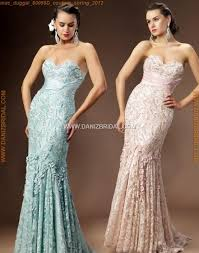 51 best dresses images on pinterest formal dresses dress prom