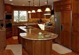 kitchen designer and home improvement website design bareville