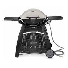 weber gas grill ebay