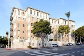 1856 apartments available for rent in los angeles ca