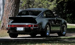 porsche 930 turbo 1976 steve mcqueen u0027s porsche 930 turbo mirror online