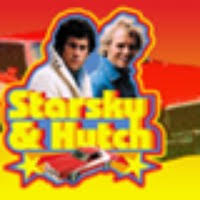 Starsky And Hutch Outtakes Starsky And Hutch Quotes Facts U0026 Trivia Tv Com