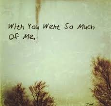 remembering loved one quotes quote miss you sad in