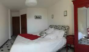 chambres d hotes mercantour chambres d hôtes du mercantour