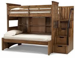 Bunk Bed Desks Bedroom Bunk Bed Desk Luxury Desks Loft Bed With Desk And