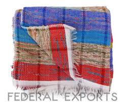 Handmade Rag Rugs For Sale Rag Rug Ebay