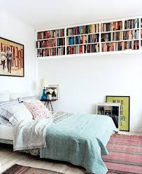 Music Themed Bedroom Side Table Music Themed Bedrooms For Teenage Girls Furniture