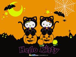wallpaper de halloween halloween horror wallpaper tianyihengfeng free download high