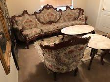 Italian Furniture Living Room Italian Furniture Ebay