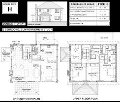 guard house floor plan secure house plans escortsea