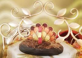 thanksgiving november 2014 november 2014 u2013 just trim the ends
