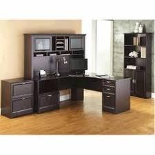 realspace magellan corner desk and hutch bundle 3 tips to office depot desks http www sheilahylton com wp