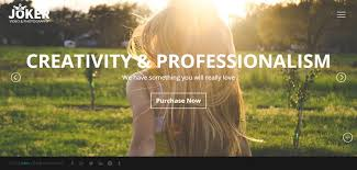 love themes video 10 best wordpress video themes for 2016